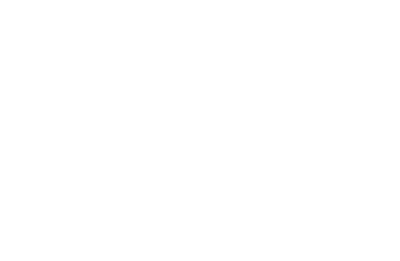 Golden Corral Buffet Restaurants - The Only One For Everyone